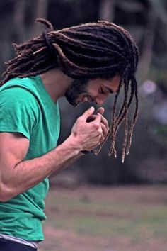 If you love men with locs, joins us on <3 www.chocomeet.com <3