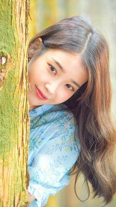 Korean Girl, Asian Girl, Singer Fashion, Korea Fashion, Korean Actresses, Korean Singer, Beautiful Actresses, Girl Crushes, Kpop Girls