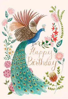 Are you looking for inspiration for happy birthday?Browse around this website for perfect happy birthday inspiration.May the this special day bring you happy memories. Happy Birthday Wishes Cards, Birthday Blessings, Happy Birthday Quotes, Happy Birthday Images, Birthday Pictures, Birthday Fun, Happy Birthday Mother, Birthday Ideas, Birthday Memes