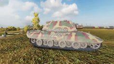 Как правильно танковать   Гайд по основам   World of Tanks   Танковая ак...