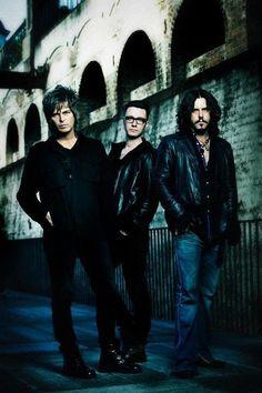 The Tea Party: Another Great Canadian Rock band Bono U2, Jethro Tull, Much Music, Water Party, Party Rock, Joan Jett, Janis Joplin, Jim Morrison, Jimi Hendrix