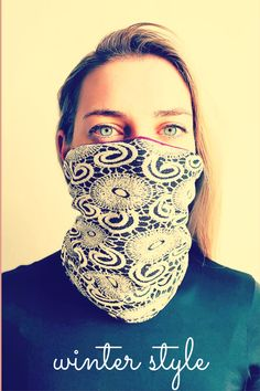 Psychedelic two layered neck warmer, neck gaiter buff made of warm and soft winter jersey fabric.This neck warmer is machine washable. Low temperature wash is recommended. Size is about 29(length)x24,5(width) cm [11.4x9.65 in] Price: 13.50 . . #winteraccessories #winterfashion #neckwarmer #neckgaiter #winterstyle #giftforher #skiing #snowboarding Winter Accessories, Handmade Accessories, Top Gifts, Gifts For Mom, Crochet Leg Warmers, Fashion Jewelry, Women Jewelry, Teenage Girl Gifts, Crochet Slippers