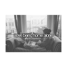 ...and that's who I am. ❤ liked on Polyvore