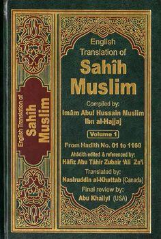 Sunan Abu Dawud vol. set): Ahadiths Book in Pakistan at Darussalam Research Scholar, Arabic Text, Six Words, Modern English, Good Presentation, Hafiz, English Translation, It Goes On, Quotes