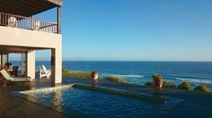Dover on Sea B&B - Sedgefield, South Africa