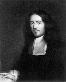 Marcello Malpighi (10 March 1628 – 29 November 1694) was an Italian doctor, who gave his name to several physiological features, like the Malpighian tubule system.