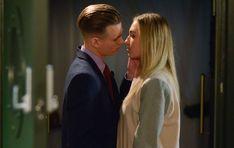Soap spoilers: EastEnders Louise romance, Hollyoaks Ryan exposed, Coronation Street setback, Emmerdale mix-up - DigitalSpy.com