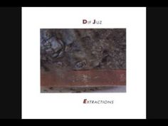 """Dif Juz – """"A Starting Point"""".  Song from the album Extractions (1985).  Early proponents of what later became the 4AD sound, Dif Juz concentrated on just that, lacking a vocalist on all their recordings except for a guest spot or two by the Cocteau Twins' Liz Fraser.  Follow – > http://www.songssmiths.wordpress.com/ Like -> http://www.facebook.com/songssmithssongssmiths"""