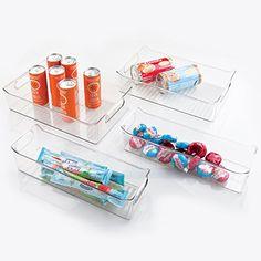 mDesign Kitchen, Pantry, Refrigerator, Freezer Storage Or... https://www.amazon.com/dp/B014WYY62W/ref=cm_sw_r_pi_dp_x_lqMUxbN7G4PNZ///////////// $34.95