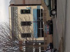 Penny Furniture Building, Durham NC