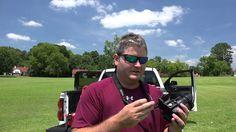 IrixGuy Identifies The Optimal 4K Field Equipment