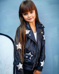 Beautiful Little Girls, The Most Beautiful Girl, Cute Little Girls, Beautiful Children, Beautiful Models, Cute Kids, Little Girl Fashion, Kids Fashion, Baby Girl Blue Eyes
