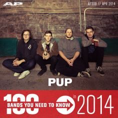 100 Bands You Need To Know - Alternative Press 30 Year Old Man, 30 Years Old, 100 Bands, Mikey Way, Pop Punk, Real Friends, Music Bands, Cool Bands, Need To Know