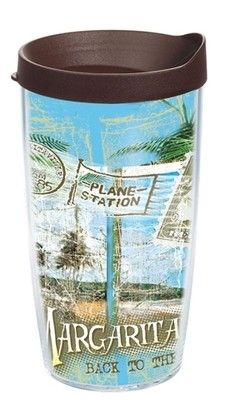 1000+ images about Tervis Tumblers on Pinterest | Tervis Tumbler ...