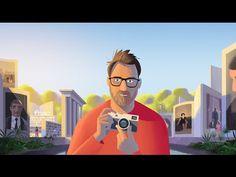 La Fnac revient en TV avec « J'ai fait la Fnac » - Campagne de pub - l'ADN