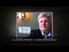 Bruce Green, My VPI Virtual Personal Introductions