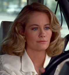 Maddie Cybill Shepherd, Best Tv Series Ever, Beautiful Actresses, Moonlight, Nostalgia, Lady, People, March, Image