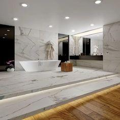 Beautiful master bathroom decor tips. Modern Farmhouse, Rustic Modern, Classic, light and airy master bathroom design a few ideas. Bathroom makeover a few ideas and master bathroom remodel tips.