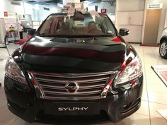 Nissan Sylphy Car Search, Nissan, Philippines, Cars, Vehicles, Autos, Car, Car, Vehicle