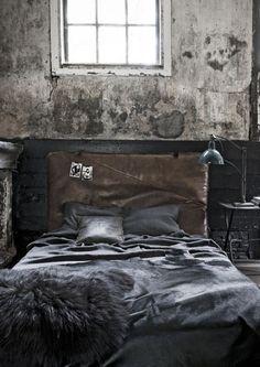 Bedroom   ベッドルーム   Camera da Letto   Dormitorio   Chambre à Coucher   Boudoir   Bed   Decor   Manchester  