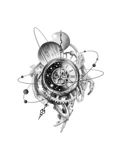 The most popular 30 clock tattoo design ideas for women – Page 15 Source by yesnicest tatto desing Mandala Tattoo Design, Clock Tattoo Design, Compass Tattoo Design, Sketch Tattoo Design, Tattoo Sketches, Tattoo Drawings, Tattoo Designs, Tattoo Clock, Tattoo Ideas