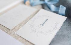 Foto: Valerie Eccli, www. Wedding Fotos, Pinterest Instagram, Location, Fine Art, Home Decor, Style, Paper Mill, Thanks Card, Newlyweds