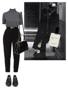 - Outfit ideen - federxca - Outfit ideen - federxca - Outfit ideen - Awesome Baddie Outfits To Copy Right Now Summer Work Outfits, Simple Outfits, Trendy Outfits, Winter Outfits, Mode Outfits, Grunge Outfits, Fashion Outfits, Fasion, Office Outfits