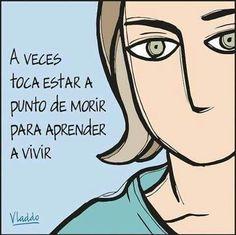 Aleida Satire, Disney Characters, Fictional Characters, Spanish, Comedy, Aurora Sleeping Beauty, Memes, Life, Magic