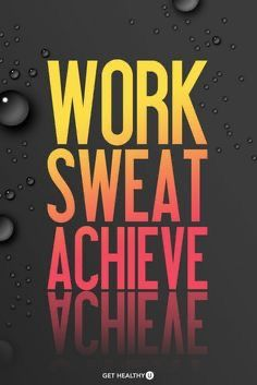 Fitness Motivation Pictures, Fitness Quotes, Health Motivation, Weight Loss Motivation, Workout Motivation, Fitness Tips, Motivational Pictures, Motivational Quotes For Working Out, Inspirational Quotes