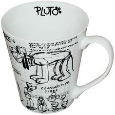 #Disney #mug