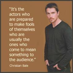 Cast It Talent. Acting. Actors. Advice. Tips.