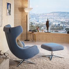 vitra Grand Repos - Chairholder Living Katalog 2016/2017