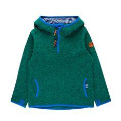 a02e698a8320 Die 94 besten Bilder von Scandinavian Fashion Kids   Fashion kids ...