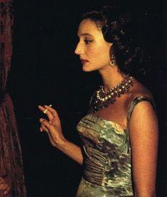 the countess jacqueline de ribes