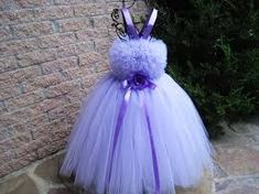 Картинки по запросу how to make a tutu dress with crochet top