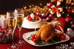 Aproveite o crescente número de pessoas que estão escolhendo a praticidade das encomendas e faça você também a ceia de Natal para vender!