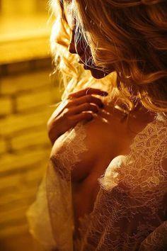 Erotic Goddesses (@trozo2015) | Twitter