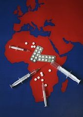Globalist Perspective PreviousNext  Big Pharma's Expansion Into Emerging Markets More harmful practices by Big Pharma as U.S. sales decline ...