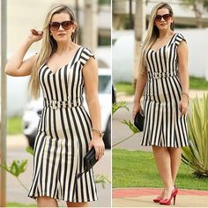 Casual Dresses, Fashion Dresses, Short Sleeve Dresses, Simple Outfits, Classy Outfits, African Fashion Traditional, Kids Dress Patterns, Neck Designs For Suits, Kurti Designs Party Wear