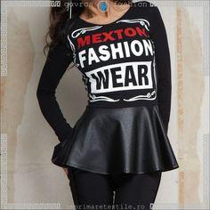 Fie că doriți să vă promovați marca, oferind participanților un cadou memorabil, sau solicitați asistență pentru o campanie, tricourile personalizate cu logo-ul sau sloganul dumneavoastră vor fi purtate mult după terminarea evenimentului. De asemenea, veți economisi dacă veți comandați un tiraj mai mare! 🌈 Vă așteptăm să dăm un strop nou de culoare brandului pe care îl reprezentați! Fashion Wear, Textiles, How To Wear, Tops, Dyes, Fabrics, Textile Art