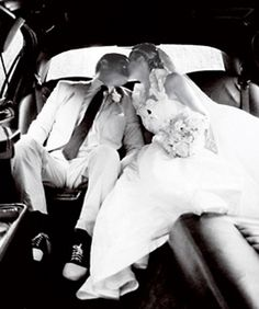 Guess how much the average bride spends on her wedding?