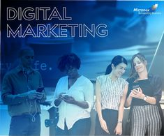 Micronox develops powerful digital marketing strategies to help reach target customers for buisness succcess. Digital Marketing Strategy, Digital Media Marketing, Marketing Plan, Business Marketing, Social Media Marketing, Marketing Strategies, Business Entrepreneur, Target Customer, Buisness