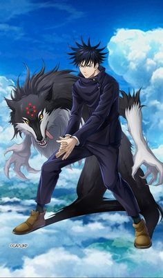 Fanarts Anime, Manga Anime, Anime Art, Anime Shadow, Animated Movie Posters, Cool Anime Pictures, Black Anime Characters, Robot Art, Cool Anime Wallpapers