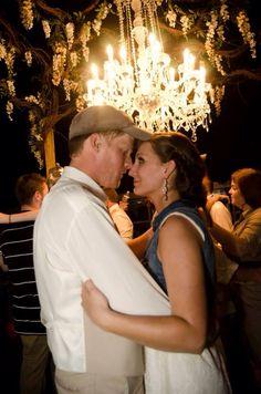 #bride #groom #wedding #rustic #county #fall #reception #HughesMarseeWedding13