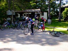 Google Image Result for http://www.rideboldly.org/wp-content/uploads/2012/06/weego-bike-trailer.jpg