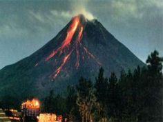 9.-Monte-Merapi.jpg (300×225)