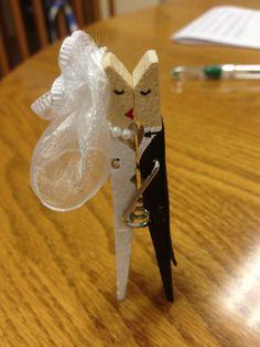 Trendy bridal shower dress for the bride bachelorette maid of honor Wedding Favors, Diy Wedding, Wedding Gifts, Dream Wedding, Wedding Decorations, Wedding Ideas, Bridal Shower Party, Wedding Shower Cards, Couple Shower