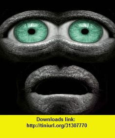 Talking Alien, iphone, ipad, ipod touch, itouch, itunes, appstore, torrent, downloads, rapidshare, megaupload, fileserve