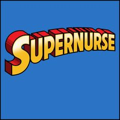 JUNIORS NURSE T-SHIRT • Its a bird, It's a plane, It's...SUPER NURSE! JSST-4440