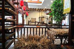 Suzhou Silk Factory, Silk Factory Suzhou Tour, Suzhou Silk Factory ...